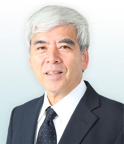 日本カイゼンプロジェクト会長 柿内幸夫